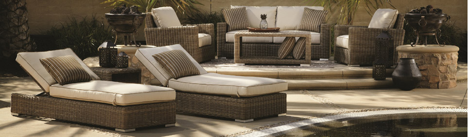 American Leisure Company outdoor furniture patio patio furniture