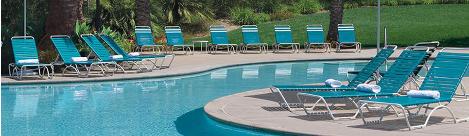 Tropitone Furniture Company Offers A Large Portfolio Of Residential Outdoor  Furniture And Accessories Specifically Designed For Any Poolside, Garden,  Patio, ...
